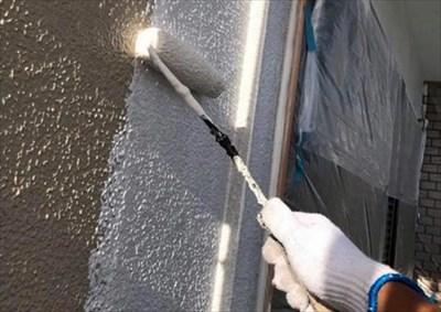外壁塗装の目安は10年程度!外壁の劣化に気付いたら下請け業者を使わず自社施工の【GROWTEQ】へ