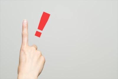 外壁塗装が必要な劣化のサイン「チョーキング」の原因と自分でできる確認方法