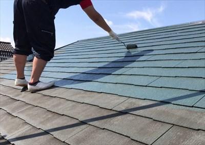 四条畷で外壁塗装・屋根塗装をお考えの方へ~【GROWTEQ】の施工の特徴~