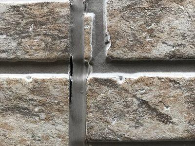 四条畷の防水に関する工事もお任せ!~屋根・外壁の修繕や塗装の専門業者【GROWTEQ】~