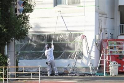 戸建て・マンションは外壁塗装でイメージチェンジ!~東大阪の外壁塗装も【GROWTEQ】にお任せ~