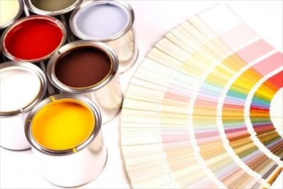 外壁の色選びは「面積効果」がポイント~建物のデザイン・印象を引き立てる!~