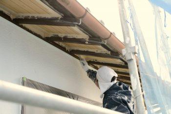 大東で外壁塗装・防水工事はお任せください! | ごあいさつ